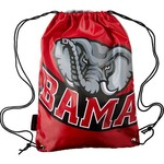Logo™ University of Alabama Backsack - view number 1