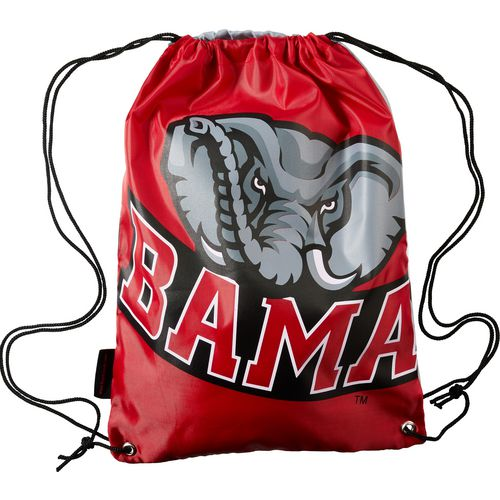 Logo™ University of Alabama Backsack