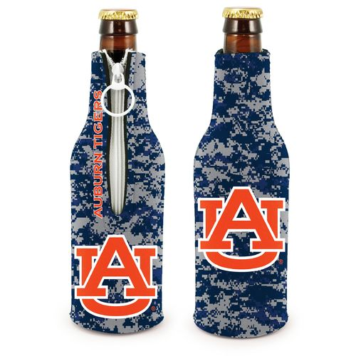 Kolder Auburn University Digi Camo Bottle Suit
