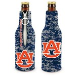 Kolder Auburn University Digi Camo Bottle Suit - view number 1