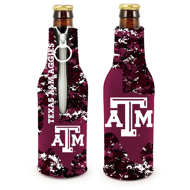 Display product reviews for Kolder Texas A&M University Digi Camo Bottle Suit