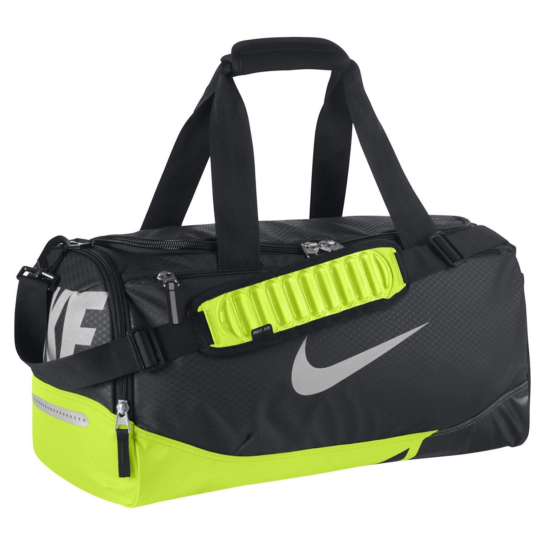 Nike Vapor Max Air Small Duffel Bag
