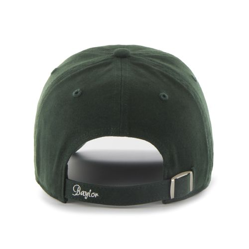'47 Women's Baylor University Sparkle Clean Up Cap - view number 2