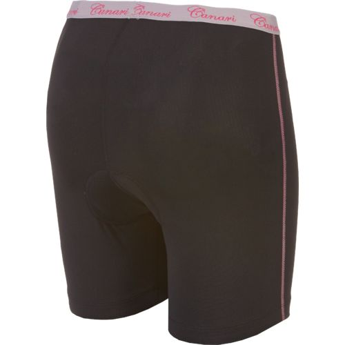 Canari™ Women's Gel Liner Cycling Short - view number 2