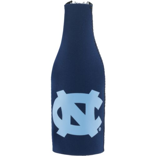 Kolder University of North Carolina Bottle Suit™