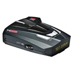 Cobra SRX 9570 14-Band High-Performance Laser/Radar Detector