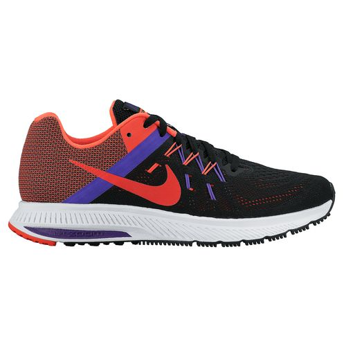 Nike Women's Nike Zoom Winflo 2 Running Shoes