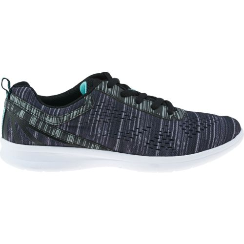 BCG™ Women's Vortex Cross Training Shoes