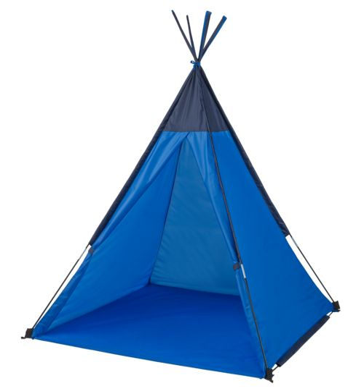 Magellan Outdoors™ Kids' Teepee Tent