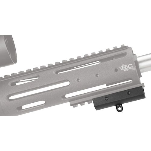 Caldwell® Picatinny Rail Bipod Adapter