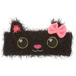 Magellan Outdoors™ Girls' Kitty Critter Headband