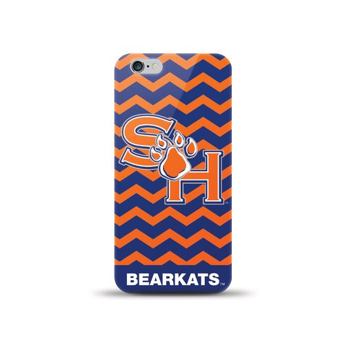 Mizco Sam Houston State University Chevron iPhone® 6 Case