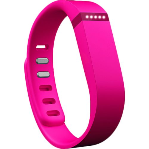 Fitbit Flex Activity and Sleep Tracker Wristband