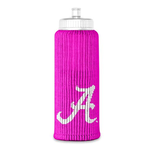 Game Day Outfitters® University of Alabama Cover-All® Beverage Cooler