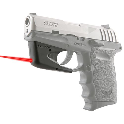 LaserLyte® TGL SCCY CPX Laser Sight - view number 1