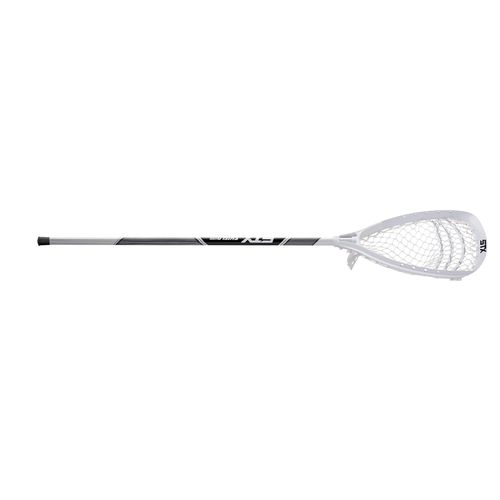 STX Shield 100 Goalie Lacrosse Stick
