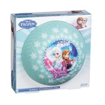 Franklin Disney Frozen Anna and Elsa 8.5