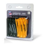 Team Golf Green Bay Packers Golf Tees 50-Pack