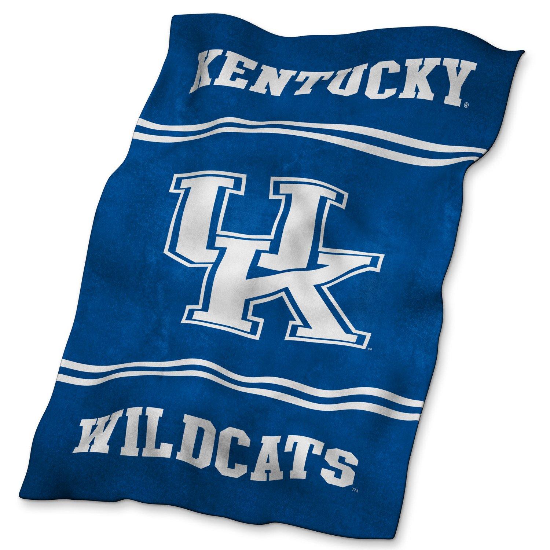 Logo University of Kentucky Ultrasoft Blanket