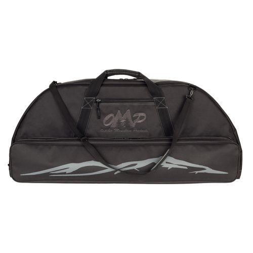October Mountain Products 41' Bow Case