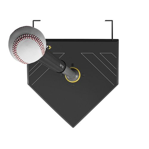 SKLZ 360° Tee™ Multiposition Batting Tee - view number 5