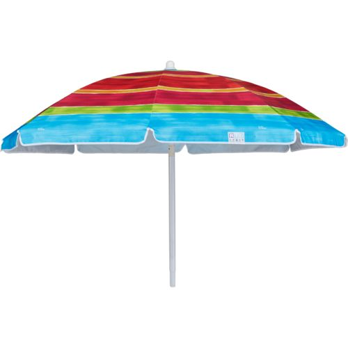 RIO Beach 6' Tilt Umbrella