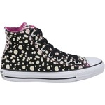 Converse Women's Chuck Taylor All Star Print Hi Shoes