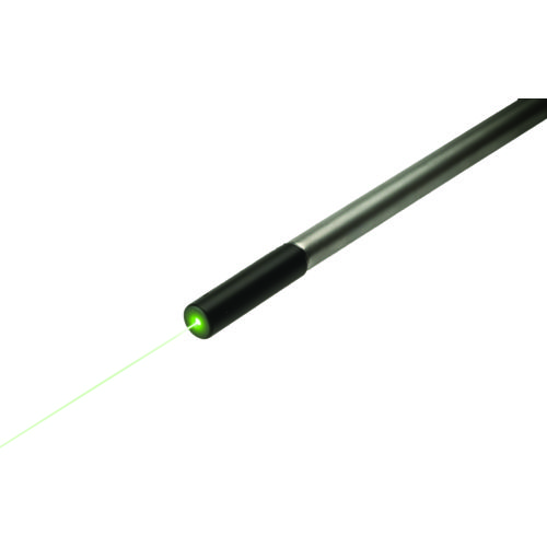 SSI Laser Boresighter with DX Kit - view number 2