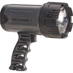 Magellan Outdoors™ 300-Lumen LED Spotlight