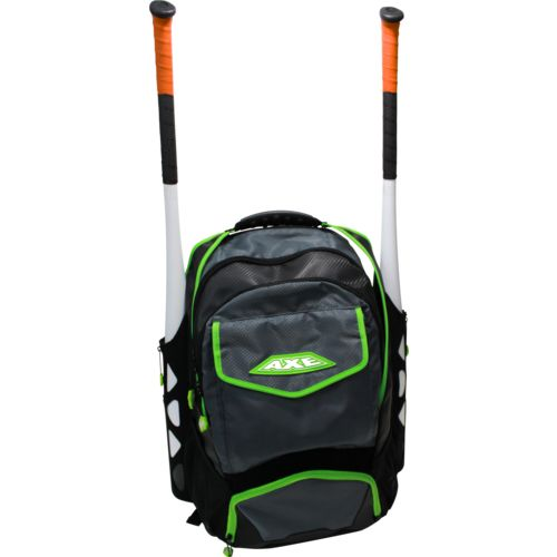 Axe Bat 2016 BG3 Bat Pack