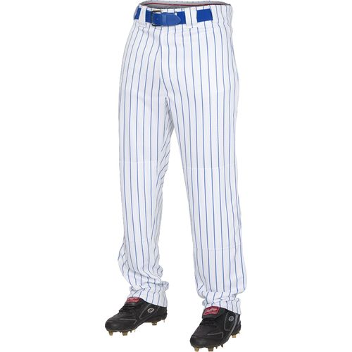 Rawlings Men's Plated Pro Weight Baseball Pant