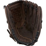 Rawlings RGB 12.5 in Baseball/Softball Utility Glove - view number 2