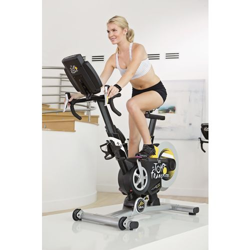 ProForm TDF 5.0 Exercise Bike - view number 2