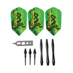 Viper Sidewinder 18-Gram Darts 3-Pack - view number 3