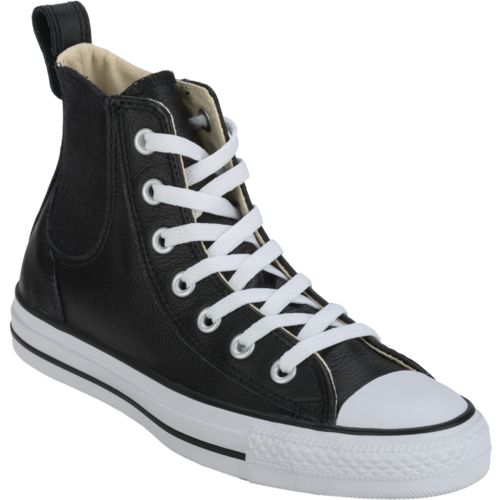 Converse Women's Chuck Taylor All-Star Chelsee Hi Casual