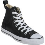 Converse Women's Chuck Taylor All Star Chelsee Hi Casual Shoes