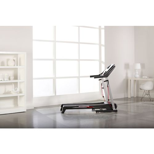 ProForm 6.0 RT Treadmill - view number 7