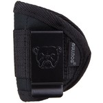 Bulldog Inside-the-Waistband Small Handgun Holster - view number 1