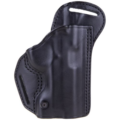 Blackhawk Check Six Springfield XD Compact Belt Holster - view number 1