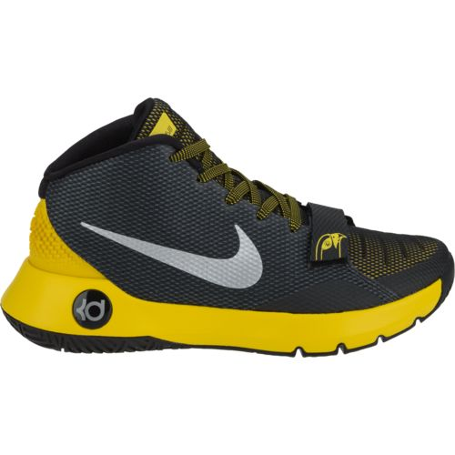 Nike™ Men's KD Trey 5 III Basketball Shoes