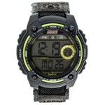Coleman® Men's Digital Watch