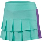 BCG™ Girls' Tennis Tiered Skort