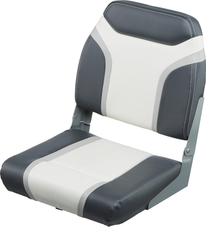 Marine Raider™ Promo Boat Seat