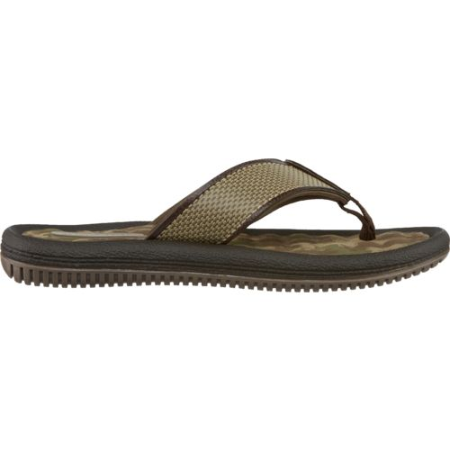 O'Rageous Boys' Dunas II Sandals