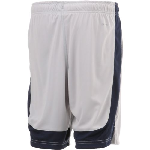 Nike Boys' Fly Training Short - view number 2