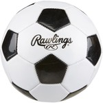 Rawlings® Size 2 Mini Soccer Ball
