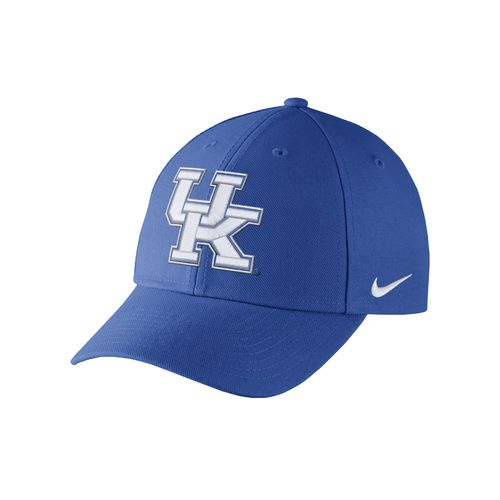 Nike™ Men's University of Kentucky Dri-FIT Classic Cap