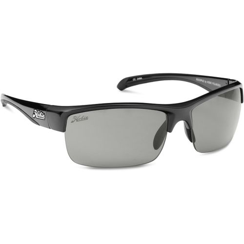 Display product reviews for Hobie Polarized Rockpile Sunglasses