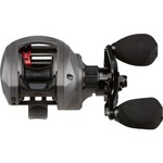 13 Fishing Inception™ Freshwater Baitcast Reel Right-handed - view number 3