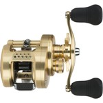 Shimano CNQ Baitcast Reel Right-handed - view number 3